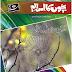 Bachon Ka islam 692 Lesson Full Stories For Kids