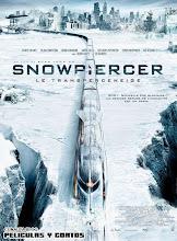 Snowpiercer (2014) Reseña y Crítica