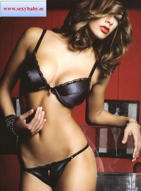 Mujeres hermosas con lindas caderas