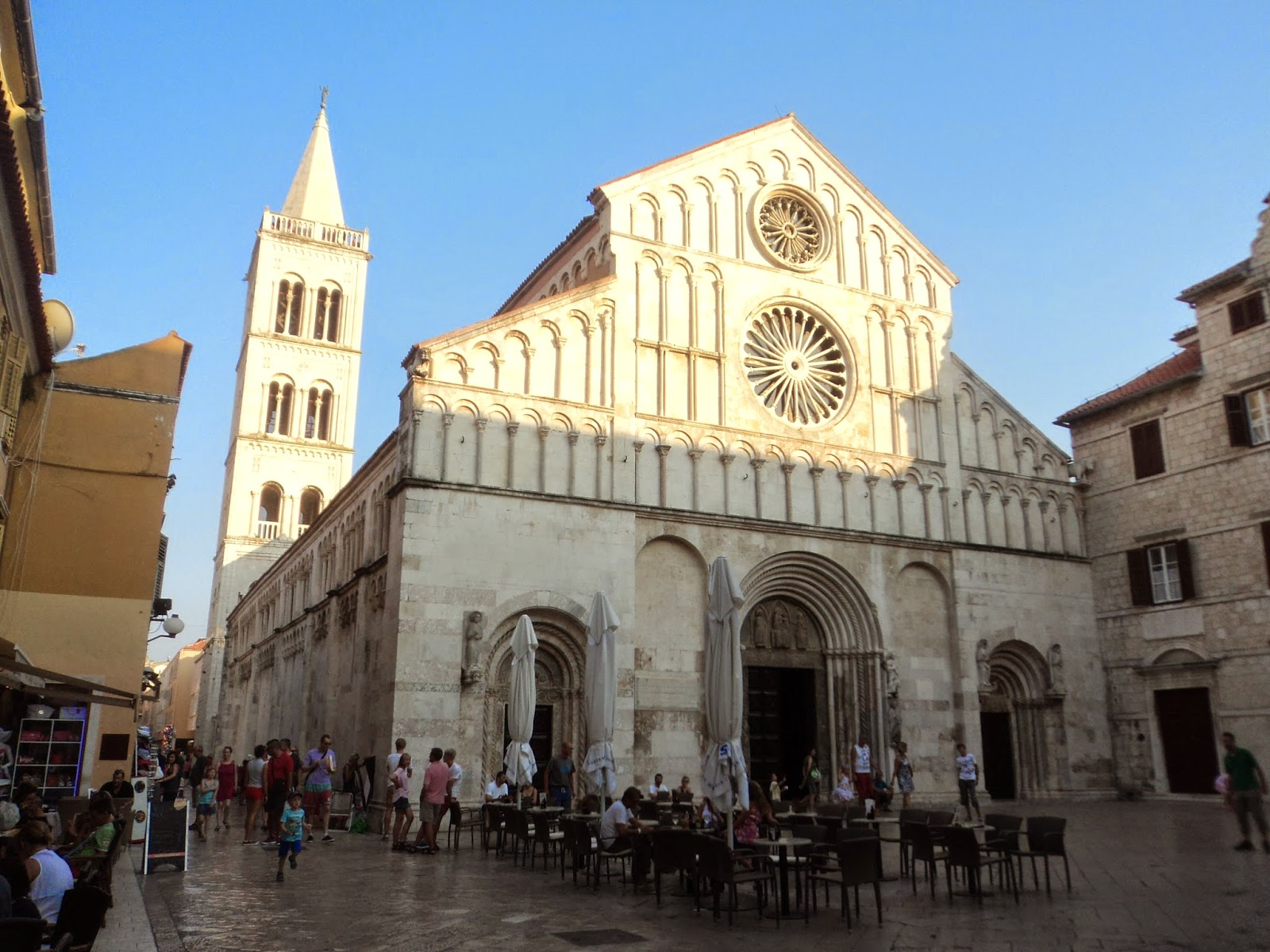 Susurros: Coimbra