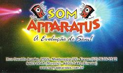 Som Apparatus