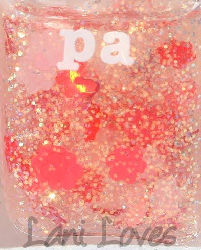 PA A112