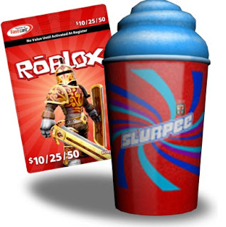 Codes For Roblox High School Spray Paint