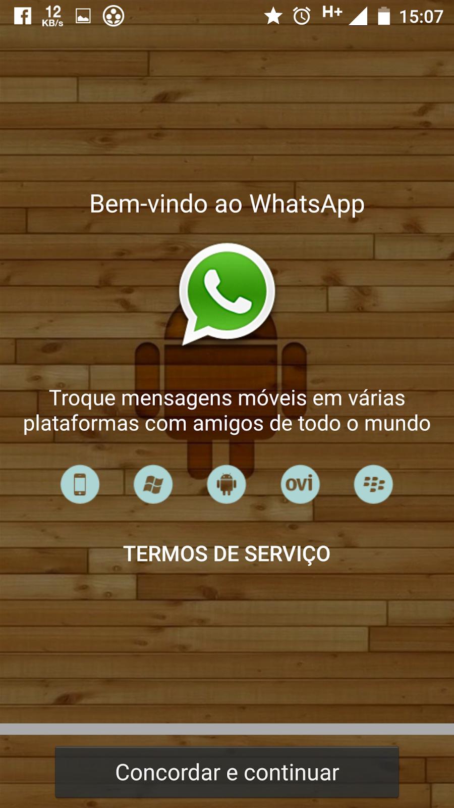 WhatsApp VP Plus Mod v3.1.2