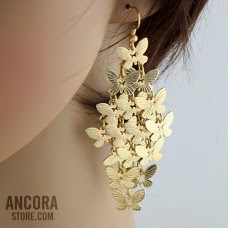http://www.ancorastore.com/beleza/joias-e-derivados/brinco-butterfly=53e049cf126