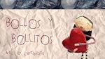 Bollos y Bollitos! Arte en Cartapesta