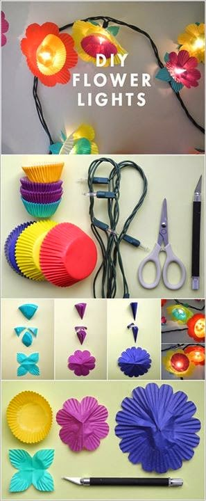 Diy Tutorials Step By Step