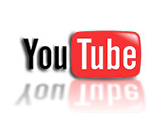 Check Out Our YouTube Page and Leave Us A Comment!