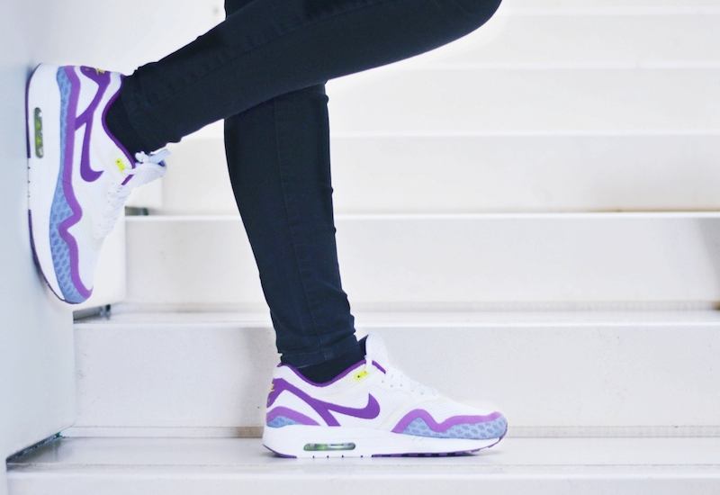 Casual_Outfit_Nike_Air_Max