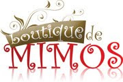 Boutique de Mimos