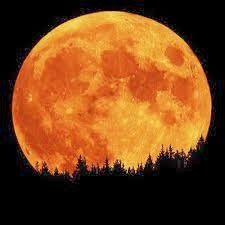Colores de la Luna