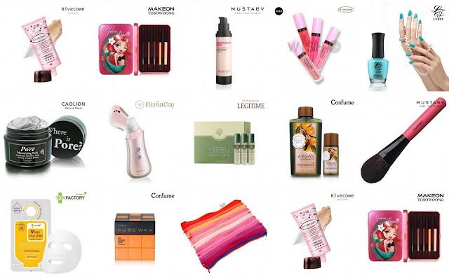 Wishtrend, wishtrend.com, wishtrend.com korea, wishtrend.com korean cosmetics, wishtrend.com korean skincare, wishtrend korea, wishtrend korean cosmetics, wishtrend korean skincare, wishtrend skincare, wishtreand beauty, wishtrend cosmetics, wishtrend hair, wishtrend boday care, wishtrend hair care, wishtrend , wishbox, wishbox subscription, wishtrend wishbox subscription, korean cosmetics, korean makeup, korean skincare, korean skincare products, korean makeup products, korean cosmetics products, korean hair products, korean hair, korean body products, korean accessories, korean men products, Korean men's products, korean mens cosmetics, korean mens fragrances, korean mens perfume, korean mens accessories , korean mens body scrub, korean men's razor, korean mens shaving, korean mens shaving cream, korean mens cream, korean mens makeup,makeup , makeup products, skincare skincare products, hair, haircare products, fragrances, perfumes, women fragrances, men fragrances, wish box, wishbox, monthly subscription box, subscription box, monthly subscription wish box, cheap cosmetics, cheap makeup , cheap skincare, cheap skincare products, cheap makeup products, cheap mens products, cheap men razors, cheap mens cosmetics,cheap cosmetics online, cheap makeup online, cheap makeup products online, cheap fragrances, cheap women cosmetics, cheap accessories, cheap makeup brushes, cheap lipsticks, cheap lipsticks online, cheap foundation , cheap foundation online, foundation, lipstick, cheap blush, cheap blush online, blush, cheap eye shadow, cheap eye shadow online,eyeshadow, cheap eyeliner , cheap eyeliner online, eyeliner, cheap mascara, cheap mascara online, cheap bronzer, cheap bronzer online, bronzer, cheap lipgloss, cheap lipgloss online, cheap hair spray, cheap hairspray online, lipgloss, hair spray, oil, hair oil, cheap hair oil, cheap hair oil online, cosmetics online, cheap makeup, cheap korean makeup, cheap hair products, korean website, korean cosmetics online, korea