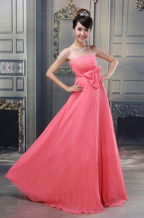 Images Of Traditional Party Wear Dresses - Homecoming Prom Dresses