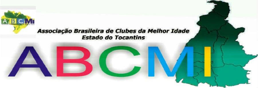 ABCMI Tocantins