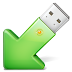 USB Safely Remove v5.2.4.1215
