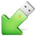 USB Safely Remove v5.2.4.1215