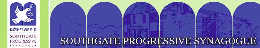 Southgate Progressive Synagogue