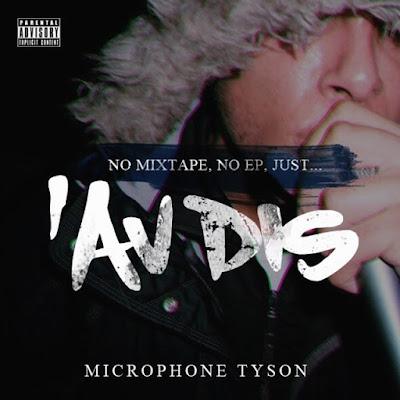 Mic Ty - 'Av Dis'