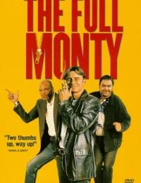 The Full Monty | Bmovies