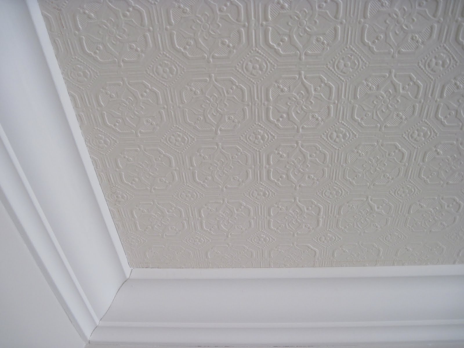 Delicieux Textured Wallpaper