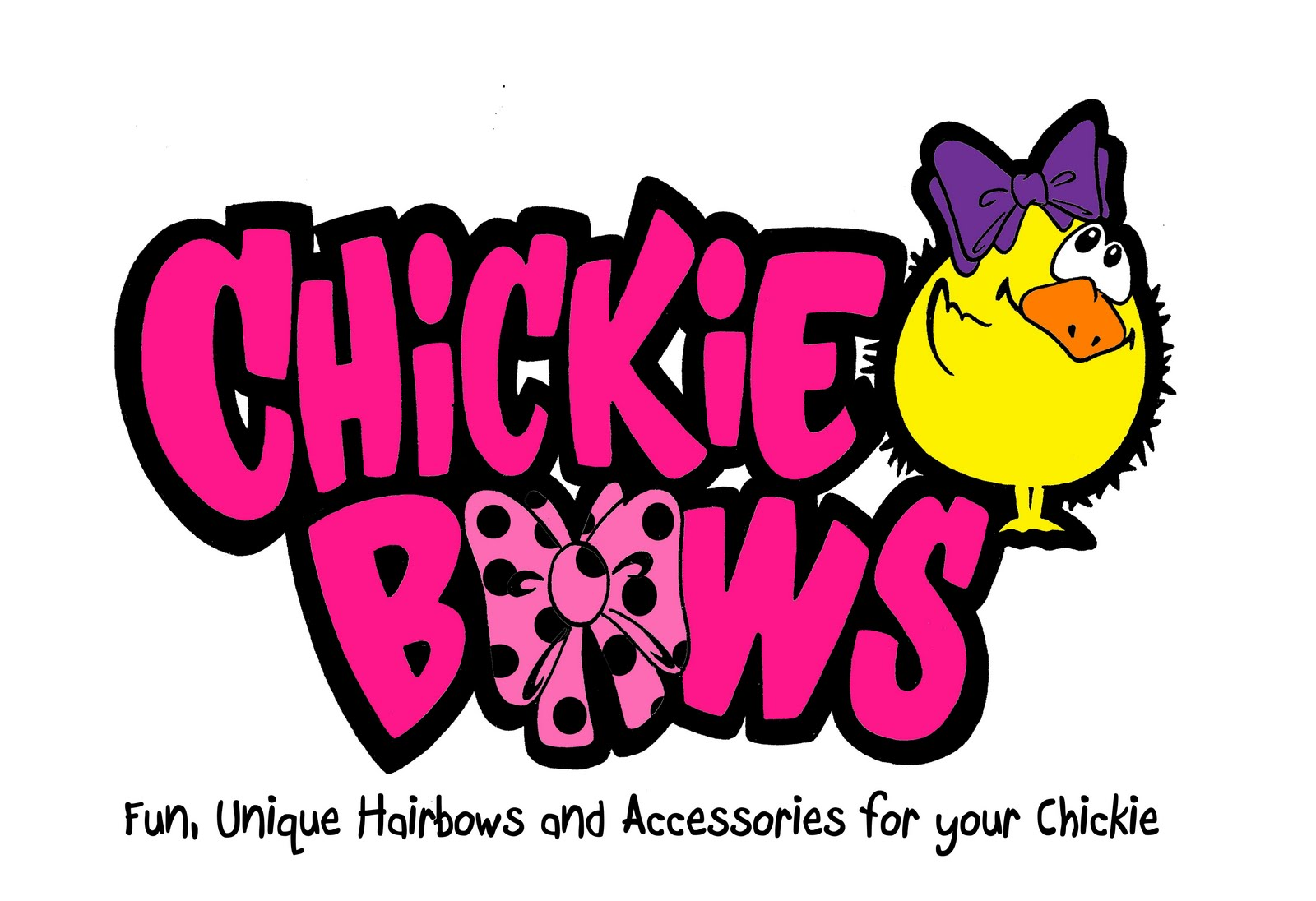 ChickieBows