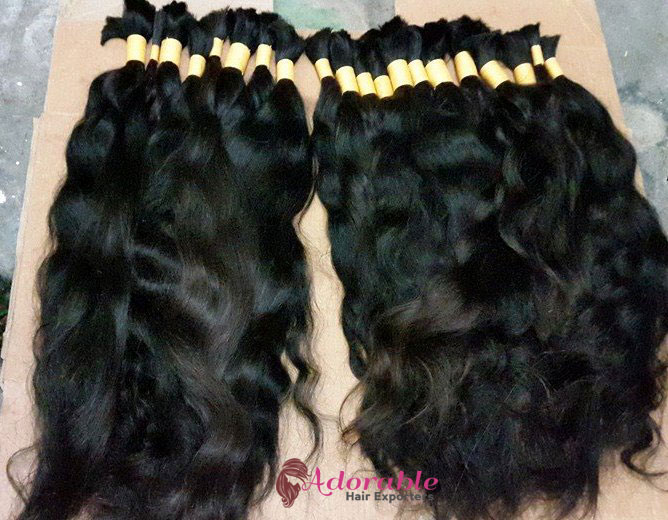 Adorable human hair suppliers chennai human hair manufacturers buy hair extensions online india indian human hair exporters indian human hair extensions pmusecretfo Gallery
