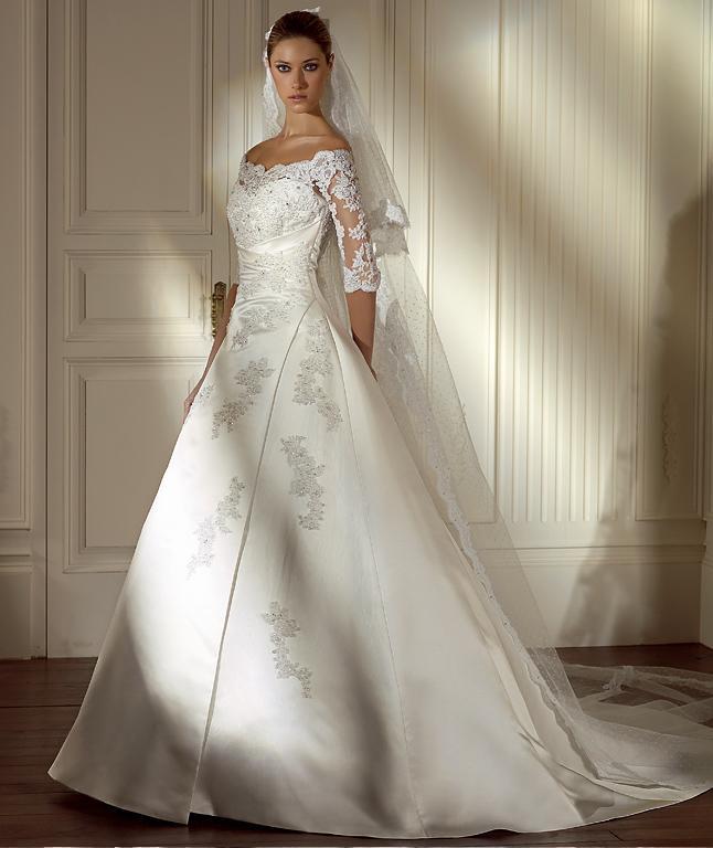 Google.com Wedding Dresses