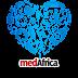 MedAfrica