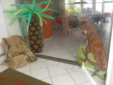 dinossauros (entrada)