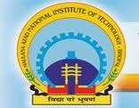 MANIT Recruitment 2014