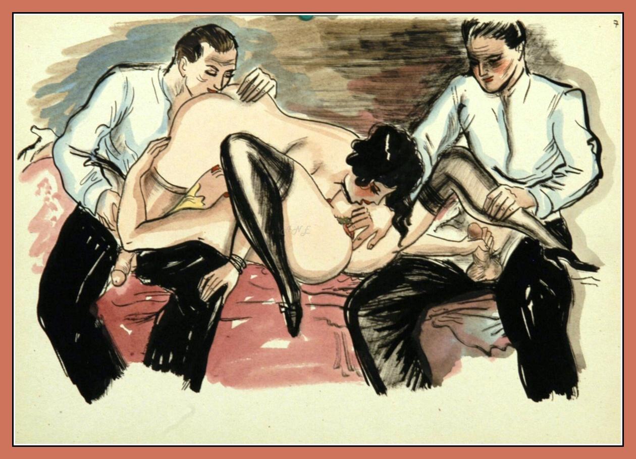 erotika-s-horoshim-syuzhetom