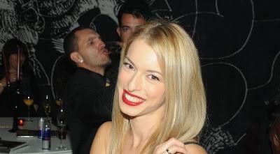 Даниела Янков: Неманя не ми е гадже, но е сладък