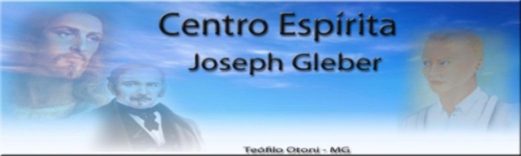 Centro Espírita Joseph Gleber