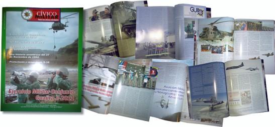 Actualizaciones de la revista ACM - Página 2 No2821fc