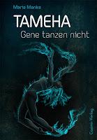 http://casimir-verlag.com/buch/tameha-gene-tanzen-nicht/