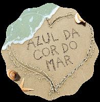 http://www.skoob.com.br/azul-da-cor-do-mar-366625ed413321.html