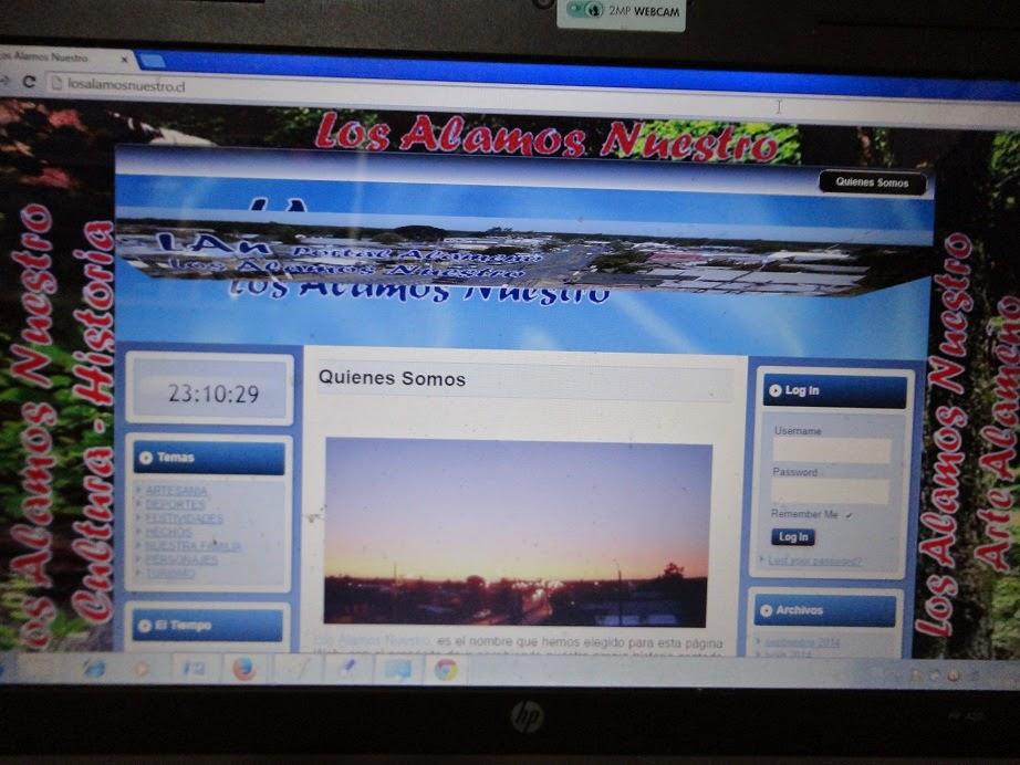 www.losalamosnuestro.cl