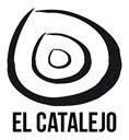 """COMPAÑÍA DE TEATRO """"EL CATALEJO"""""""
