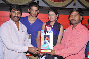 Preminchali Movie Platinum Disk function-thumbnail-6