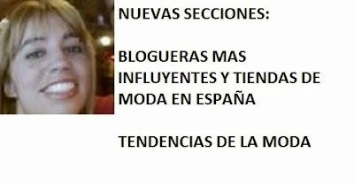 TENDENCIAS DE LA MODA EN JAEN