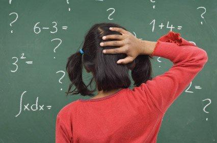Alasan Mengapa Permen Karet Dapat Membuat Jago Matematika