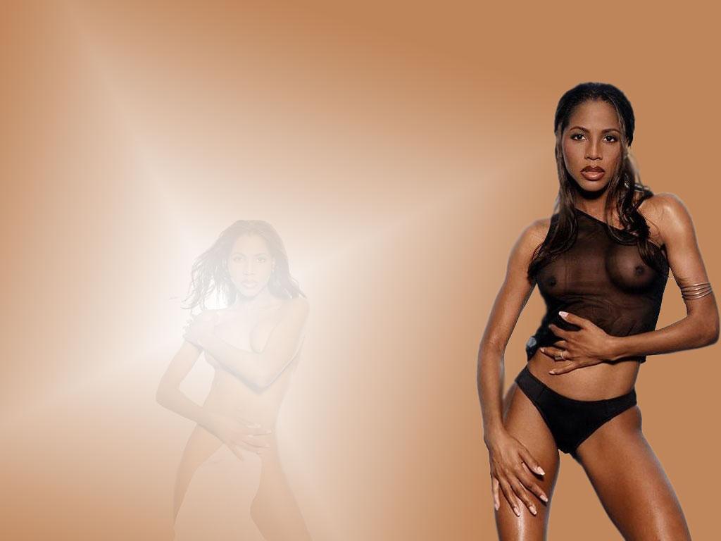 http://2.bp.blogspot.com/-lameoaA6rWc/TnDQPu6D_UI/AAAAAAAAFCo/p3OHrdPAQE0/s1600/Toni_Braxton-008.jpg