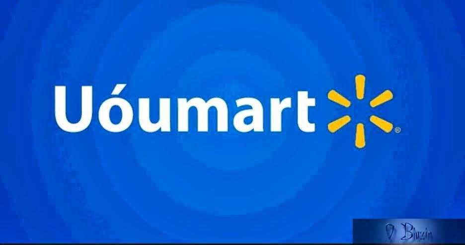 Marca Walmart