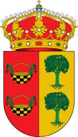 Ayuntamiento de Holguera