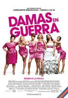 damas on line: