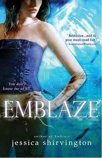 http://bookadictas.blogspot.com/2015/01/emblaze-3-serie-violet-eden-chapters.html