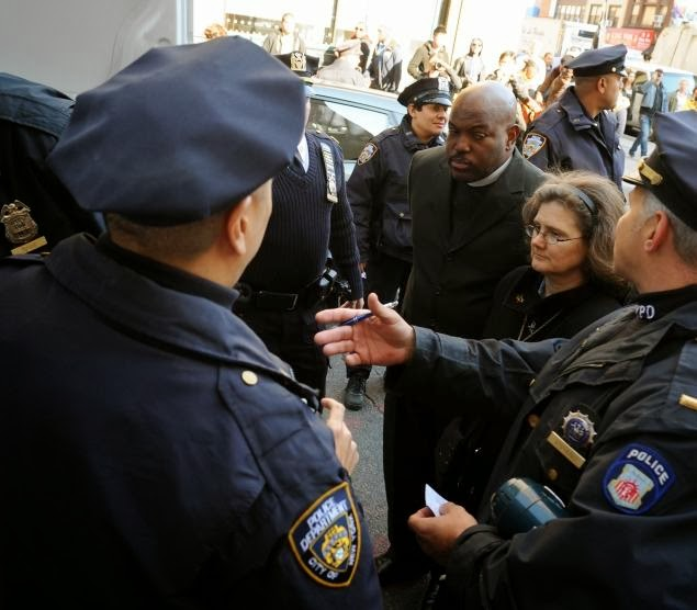 Last News On Immigration Reform: COURTBEAT: NYCOURTS- NEW YORK AND U.S. COURT CORRUPTION