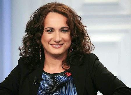 """LUXURIA A """"PUNTO FRANCO""""  SULLA SENTENZA DI CAMBIO SESSO STATO CIVILE A MESSINA"""