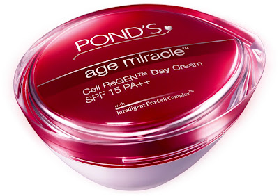 Ponds-Age-Miracle-Cream