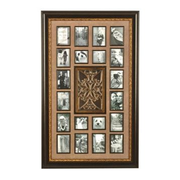 Style decor more kirkland 39 s online clearance up to 60 for Clearance home decor